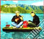 W la suisse (2cd ) cd musicale di DORO DOC BAND