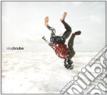 Ska-j - Brube cd musicale di SKA-J