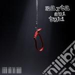 Marta Sui Tubi - Carne Con Gli Occhi cd musicale di MARTA SUI TUBI