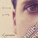L'osservatore cd musicale di Erre Doppia