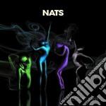 Electric lane cd musicale di Nats