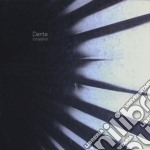 IO TRA DI NOI cd musicale di Dente