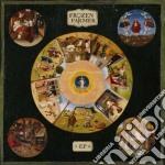 Frozen Farmer - Ep cd musicale di Farmer Frozen