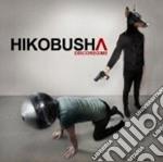Hikobusha - Discoregime cd musicale di HIKOBUSHA