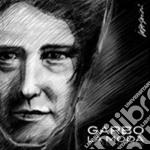 La moda cd musicale di Garbo