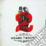 Guano Padano - 2 cd musicale di Padano Guano