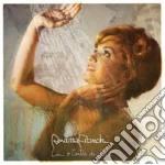 Lei contro di lei cd musicale di Andrea Franchi