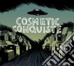 Cosmetics - Conquiste cd musicale di Cosmetic