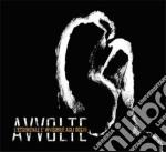Avvolte - L Essenziale E  Invisibile Agli Occhi cd musicale di Avvolte