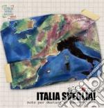 Altera - Italia Sveglia cd musicale di Altera