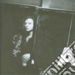 Alessandro Grazian - Armi cd musicale di Alessandro Grazian