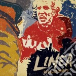 Linea - Revoluzionado cd musicale di Linea