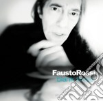 Blank times cd musicale di Fausto Rossi
