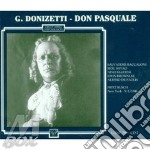 Don pasquale-baccaloni,sayao,busch ny'46 cd musicale di Donizetti