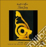 Steve Lacy - Best Wishes cd musicale di LACY STEVE