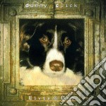 Danny Click - Elvis The Dog cd musicale di CLICK DANNY