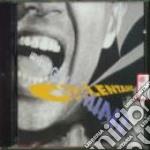 Adriano Celentano - Arrivano Gli Uomini cd musicale di CELENTANO ADRIANO