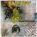 Paolo Pietrangeli - Cascami cd musicale di Paolo Pietrangeli