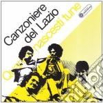 QUANDO NASCESTI TUNE cd musicale di CANZONIERE DEL LAZIO