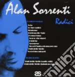 RADICI (MADE IN LONDON)                   cd musicale di Alan Sorrenti