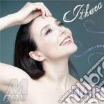 Ithaca cd musicale di NAIR
