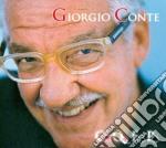 C.q.f.p. (come, quando, fuori, piove) cd musicale di Giorgio Conte