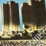 Enzo Jannacci - Quelli Che... #01 cd musicale di Enzo Jannacci