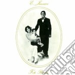 Foto ricordo cd musicale di Jannacci enzo (dp)