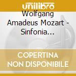 Fone' - ode jazz sampler cd musicale di Artisti Vari