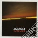 Arturo Stalteri - Syriarise cd musicale di STALTERI ARTURO