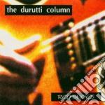 Durutti Column - Red Shoes cd musicale di DURUTTI COLUMN