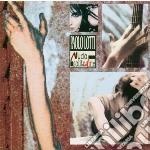 Lotti, Paolo - Nuda Solitudine cd musicale di LOTTI PAOLO
