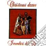I Cavalieri Del Re  - Christmas Dance cd musicale di