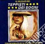 Teppisti Dei Sogni - Il Meglio cd musicale di