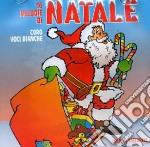 16 Melodie Di Natale cd musicale di
