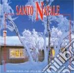 Natale - Santo Natale cd musicale di