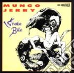 Mungo Jerry - Snake Bite cd musicale di