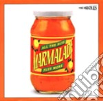 Marmalade - All The Hits Plus More cd musicale di