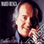 Mario Rusca - Gershwin & Others cd musicale di