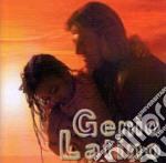 GENIO LATINO cd musicale di GENIO & PIERROTS