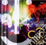 C.I. DISCOTEQUE 2004 cd musicale di ARTISTI VARI