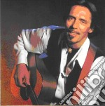 FILO ROSSO/Raccolta+inediti cd musicale di FERRADINI MARCO