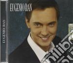Ban Eugenio - Eugenio Ban cd musicale di BAN EUGENIO