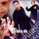Gigi Finizio - Solo cd musicale di