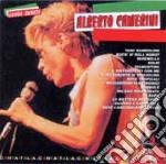 CANTAITALIA cd musicale di CAMERINI ALBERTO