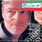 Dino - Il Meglio cd musicale di