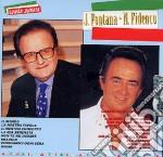 CANTAITALIA cd musicale di J.FONTANA/N.FIDENCO