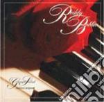 I Grandi Solisti  - Reddy Bobbio  cd musicale di
