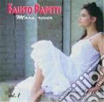 Fausto Papetti - Moon River cd musicale di