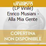 Fausto Papetti - Love Story cd musicale di